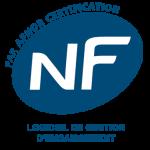 CERTIFICATIONS-NF525-ET-LNE